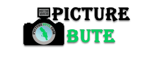 Picture Bute - Isle of Bute Online Photo Printing and Photography Specialists